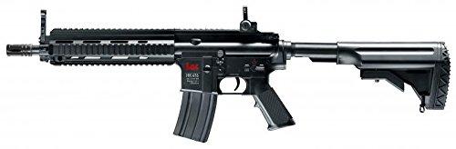 Heckler Koch HK 416