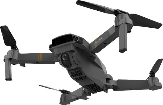 mini drone militare
